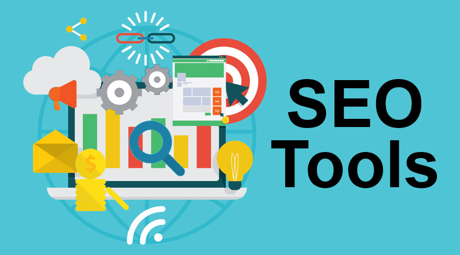 best SEO tools for 2020
