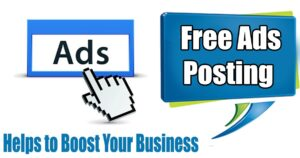 Bangalore Classified Sites List in India