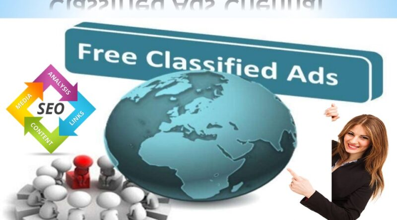 Chennai classified submission site
