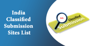 India-Classified-Submission-Sites-List 2021