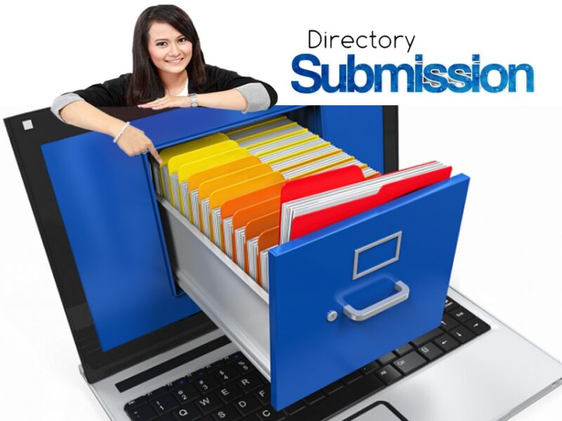 Free directory submission 2021