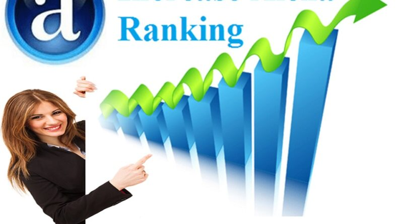 How to Increase Alexa Ranking in 2021