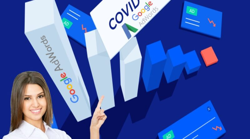 Google Adwords for 2021