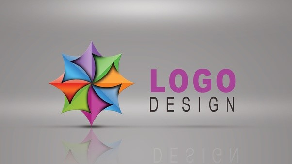 16 Reasons Why hiring Professional Logo Designer for business in 2021