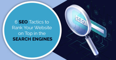 6-SEO-Tactics-to-Rank-Your-Website-on-Top-in-the-Search-Engines
