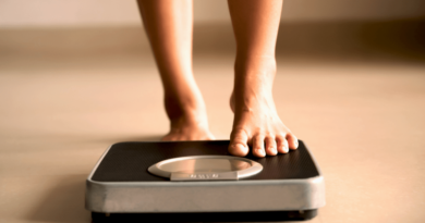 Best 3 Simple Life Changes that Will Allow You to Burn Fat Fast