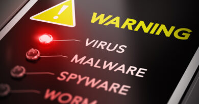 How Can You Tell If Your Computer Has a Virus Is In Danger