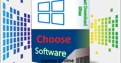 How to Choose Software for Downloading Games Online