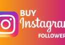 The Best Buy Instagram Followers at a Cheap, real Price