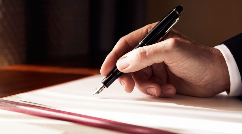 Top 5 Best Online Assignment Writing Services In UAE