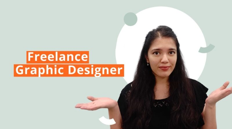 How to Become a Successful Freelance Graphic Designer