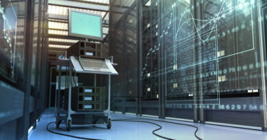 Benefits of a Storage Area Network (SAN): It is more adaptable.