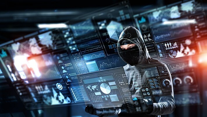 How a VPN saves you from Identity Theft, Phishing, and Malware Attacks?