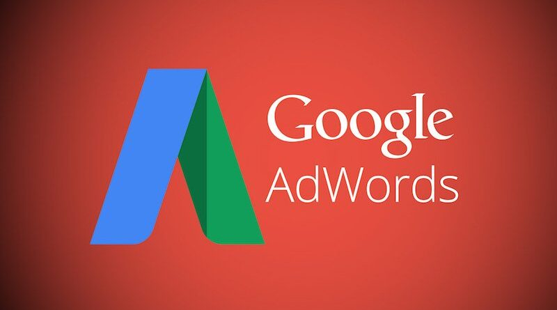 12 Reasons Why Google Ads Will Help Grow Your Business