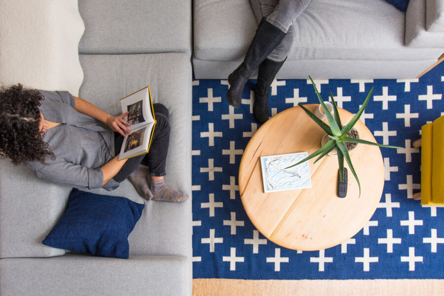 Stay At Home: Learn How To Make The Experience More Pleasurable