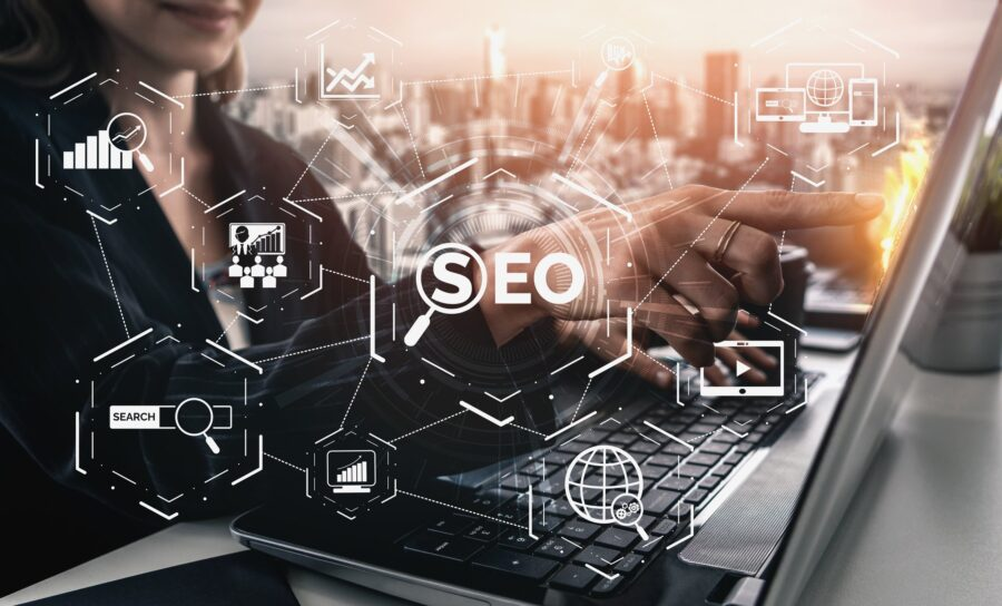 Is Paid Marketing Going To Kill SEO
