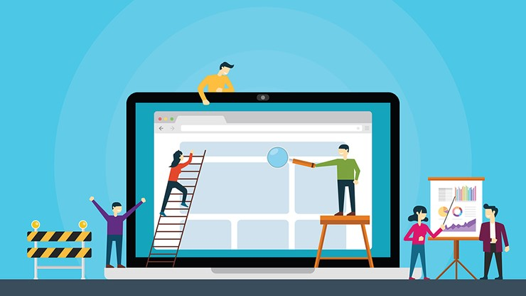 12 Reasons Why Website Structure Can Affect SEO?