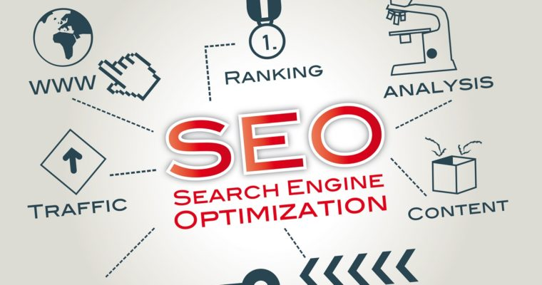 Popular SEO Learning Platforms and The Importance of SEO