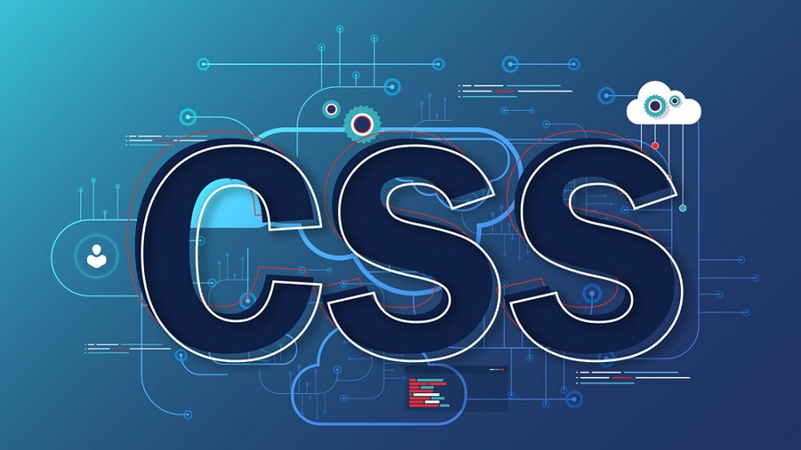 Top 10 CSS Gallery Sites For Web Design Inspiration