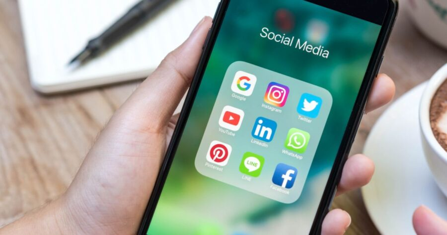 What are the Benefits of the Social Media Platform Instagram?