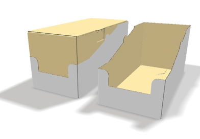 Where to Find Wholesale Food Packaging and Boxes Company