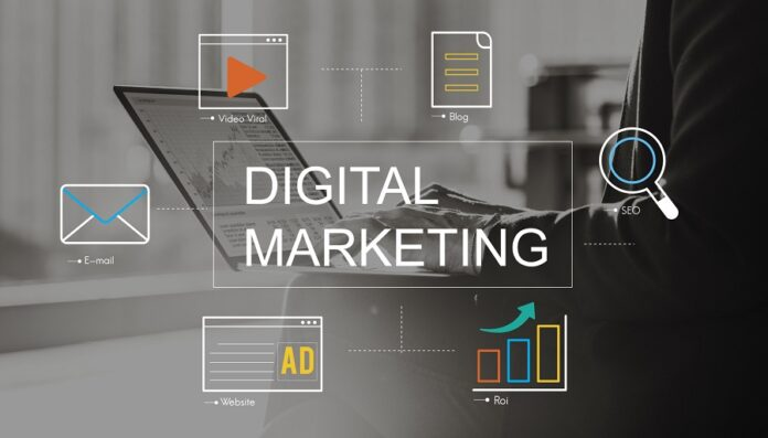 Why You Should Hire a Digital Marketing Agency for your business?